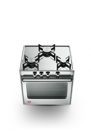 Mini stove for boats, Alpes