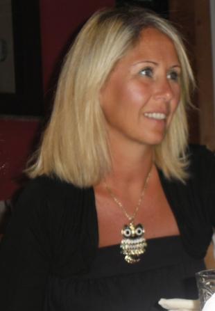 Beatrice Campagnol
