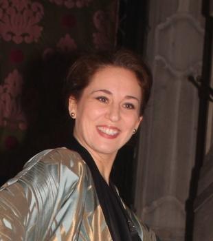 Isabella Campagnol