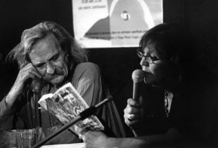 Hirschman, Falk courtesy Massimo Baraldi