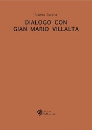 Dialogo con GM Villalta - Carollo