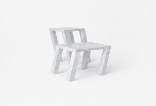 MARSOTTO EDIZIONI DESIGN NENDO<br />
