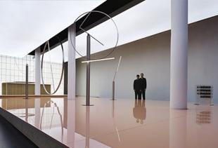 Formafantasma, An Encounter with Anticipation for Lexus Design Award