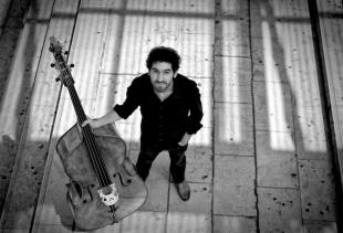 Florentin Ginot, courtesy Music Biennale