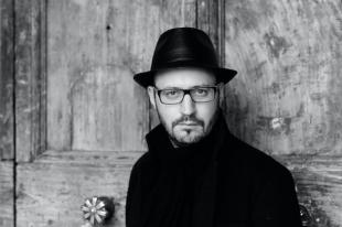 Raphael Ceendo (Music Biennale)