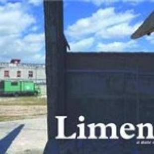 Photo of Limen Installation, by Danilo Capasso (courtesy Danilo Capasso all photos of the gallery)