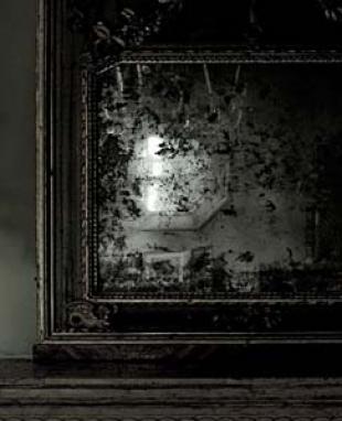 IMMAGINI<br /> l'immagine di cover è <br /> Nan Goldin. Leonardo with his Grandfather, Palazzo Papadopoli. From the series Hold Together with Water. Venice, 2010. C-print 101.6 x 152.4cm. Courtesy of the artist and Matthew Marks Gallery<br /> <br /> Questa: Matthias Schaller. Aldo. From the series Organ Grinder. Venice, 2010. 79 x 64cm. Courtesy the artist<br /> <br />