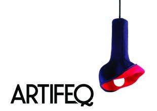 Artifeq by Creativeans