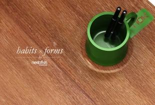 Cup ! by NextOfkin Creatives